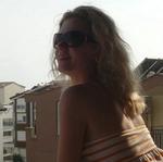 Аватар Alesya_Marchenko