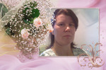 Аватар Любовь211