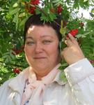 Аватар Ольга Бутырева