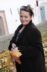 Аватар svetlana-spivakova