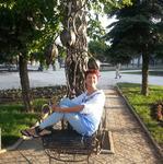 Аватар valeriya stavinchuk