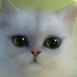 Аватар ВсехняяМама