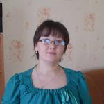 Аватар Кузнецова Катя