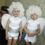 Аватар angel2007