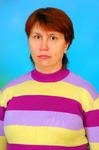 Аватар Valentina Suruceanca