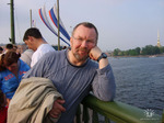 Аватар Alex Valexov
