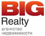 Аватар Big Realty