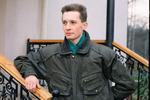 Аватар Сергей Катониченко