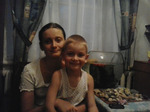 Аватар mprigorovskaya