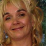 Аватар Lyelya