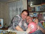 Аватар Галина1203