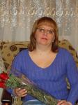 Аватар Irina AKS