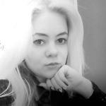 Аватар Настёна Молдунова