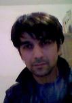 Аватар Бахром baxrom