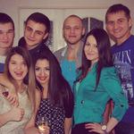 Аватар Руслан Федисов