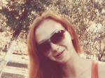 Аватар madam rovenskikh