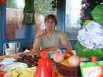 Аватар Михайлова Нина