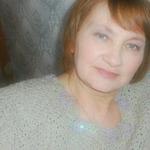 Аватар Татьяна Медалиева