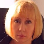 Аватар Елена Балабанова