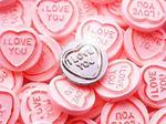 Аватар love is 2013