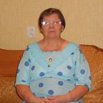 Аватар Нина Рычкова