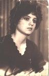 Аватар tanuchka1968