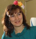 Аватар irina022010
