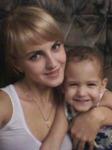 Аватар Anastasya94