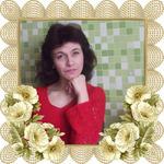 Аватар Муляр Евгения