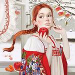 Аватар Ирина Загоскина