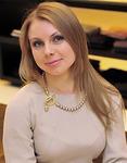 Аватар tatyana yurasova