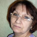 Аватар sosna1949