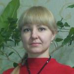 Аватар Штирбан