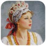 Аватар Марфа Васильна я