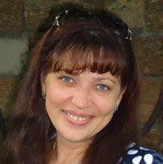 Аватар Rukodelochka