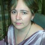 Аватар panfilova irina