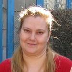 Аватар Анринушка