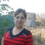 Аватар Татьяна Рогожкина