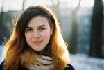 Аватар Мария Ющенко