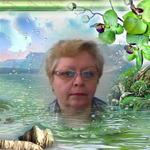 Аватар yakovlev elena