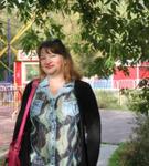 Аватар Litusya