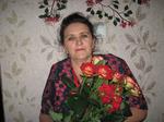 Аватар Наталья Картавенкова