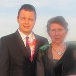 Аватар людмила валентиновна