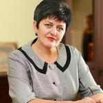 Аватар Илона Павлова