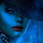 Аватар ysenka