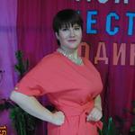 Аватар Екатерина Новченко