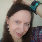 Аватар Марина Тумовская