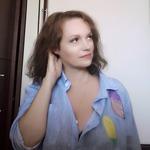 Аватар Ms Kristi
