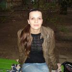 Аватар olga leh-tihonova
