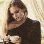 Аватар Miss Coffee
